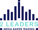 logo2leaders