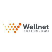 wellnet-logo